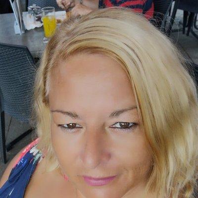 Profilbild von Bellachicka