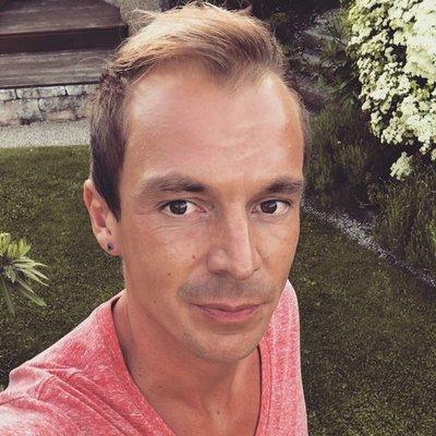 Profilbild von Micha386