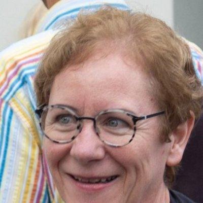 Profilbild von image