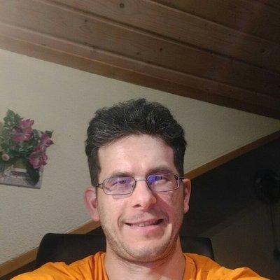 Profilbild von Flachmann