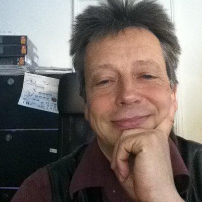Profilbild von Sqweegel