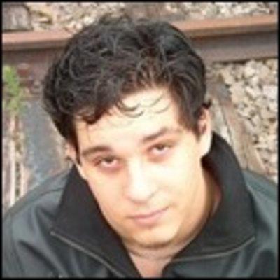 Profilbild von InExtremo83