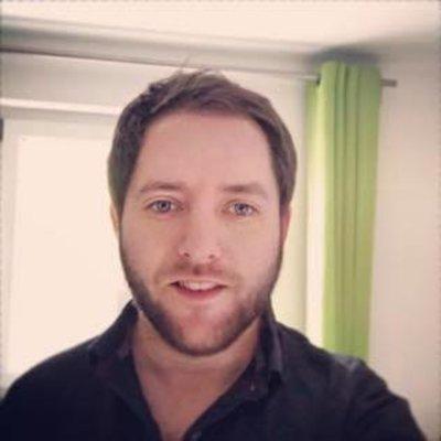 Profilbild von InGoD