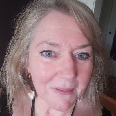 Profilbild von lieselchen