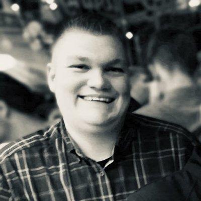Profilbild von Thomas009
