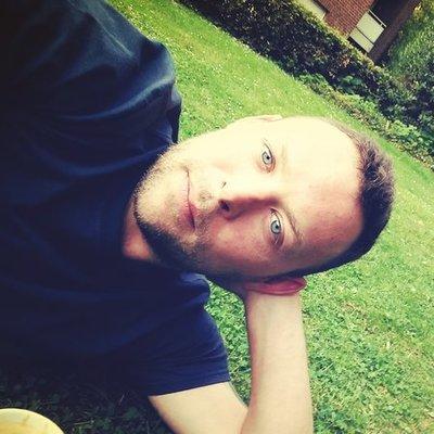Profilbild von alexander2503