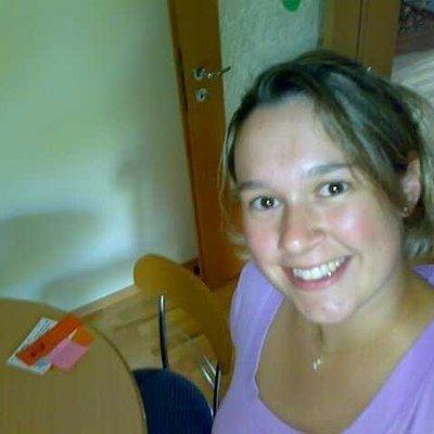 Profilbild von Mausigirlchen