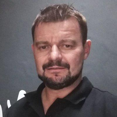 Profilbild von Stpfec