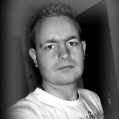 Profilbild von Mabecco