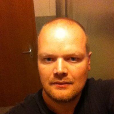 Profilbild von Markus78727