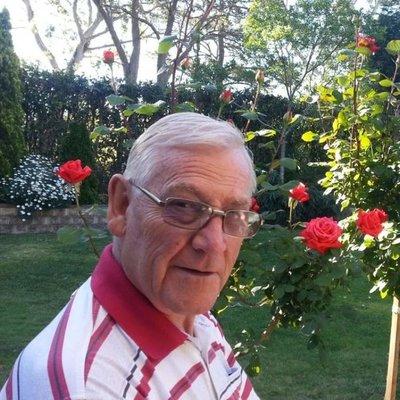 Profilbild von aged