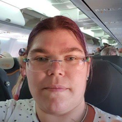 Profilbild von Mausiline