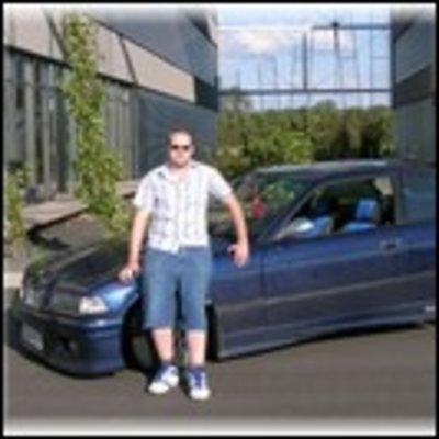 BMW-Tuner-SW