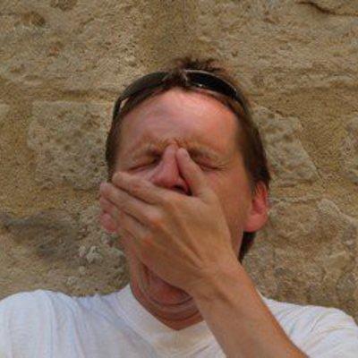 Profilbild von Hommage