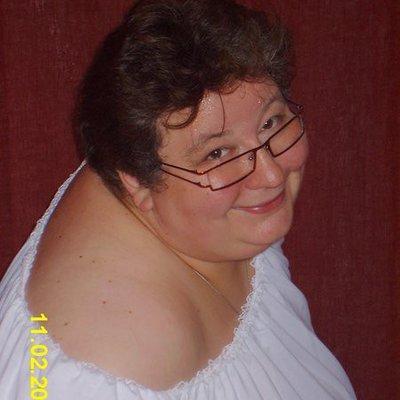 Profilbild von Sabinee_