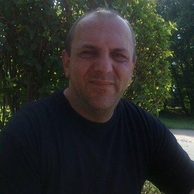 Profilbild von Dreamer1203