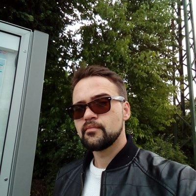 Profilbild von TheOne30