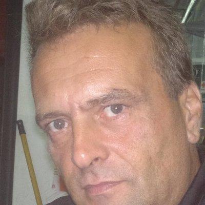 Profilbild von TM3790