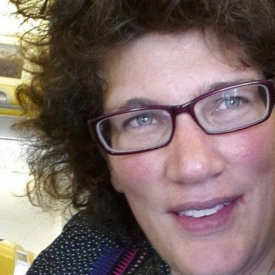 Profilbild von brancusi