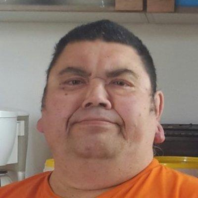 Profilbild von tschakei