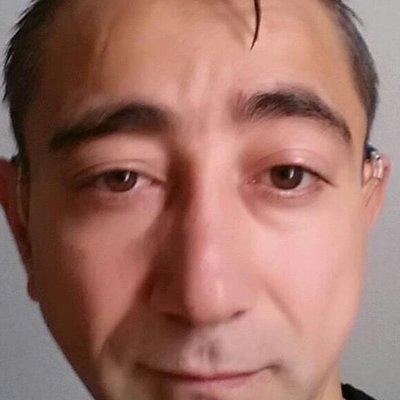 Profilbild von netterboy80