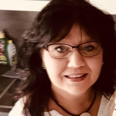 Profilbild von Sabine1969