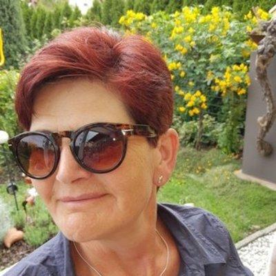 Profilbild von Steierin