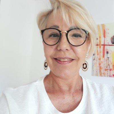 Profilbild von Sempre60