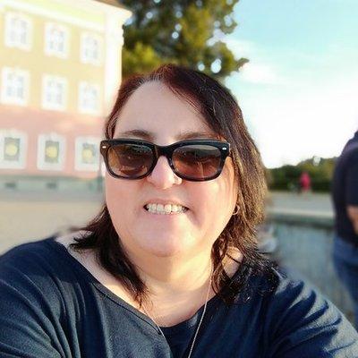 Profilbild von Geli54