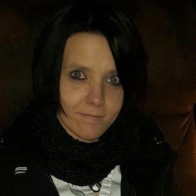 Profilbild von Engel2345