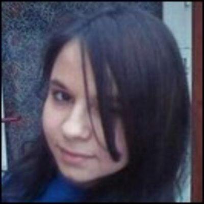 Profilbild von BlackSexyEyes