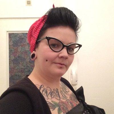 Profilbild von Zauberfee90