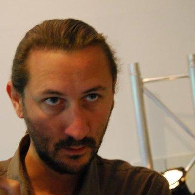 Profilbild von Musicflo
