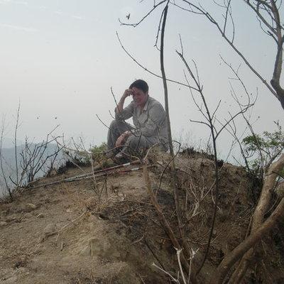 Profilbild von dagmar85368
