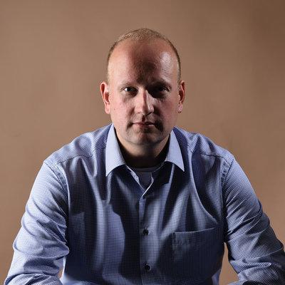 Profilbild von Alex2525