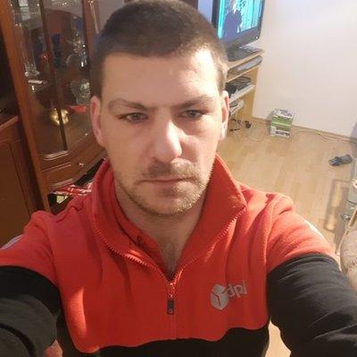 Profilbild von Dave1988