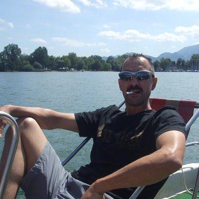 Profilbild von Kalle62_