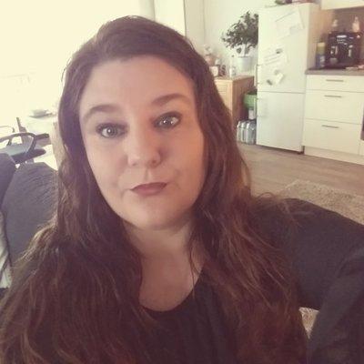 Profilbild von Sandy303
