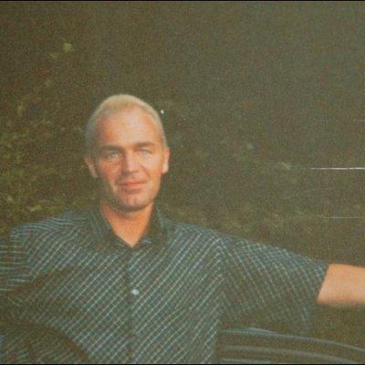 Profilbild von ricola1966