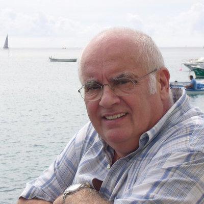Profilbild von Anio