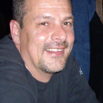 Profilbild von Leon312