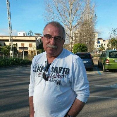 Profilbild von Newsman
