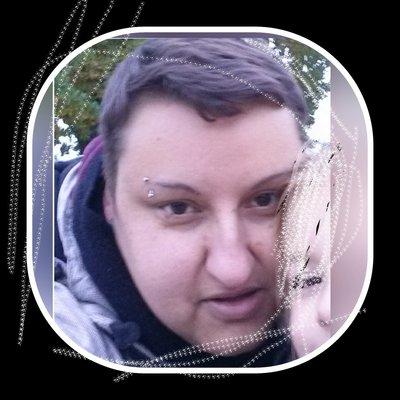 Profilbild von Nicki79