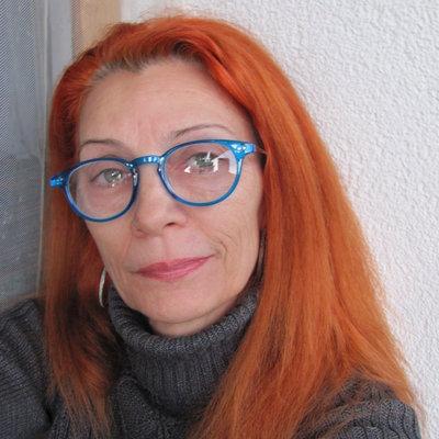 Profilbild von Chrissy777