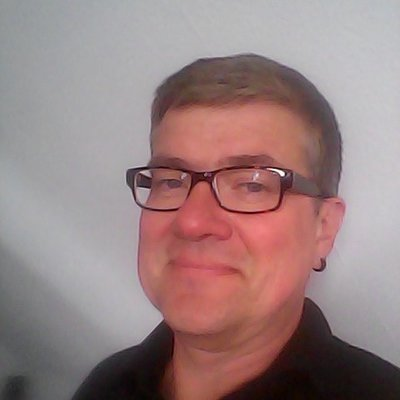 Profilbild von Terassenstuhl