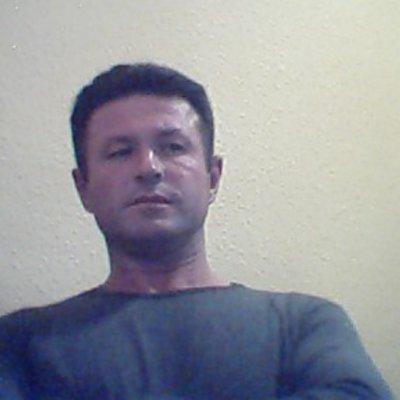 Profilbild von bodyguard5
