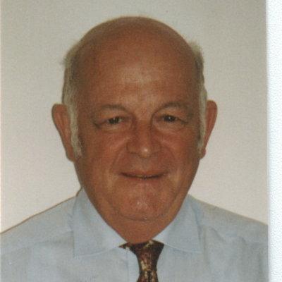 Profilbild von Edinrog