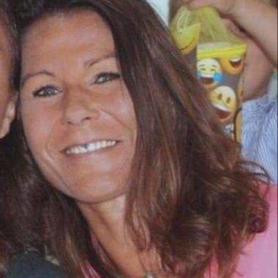 Profilbild von Nicole1203