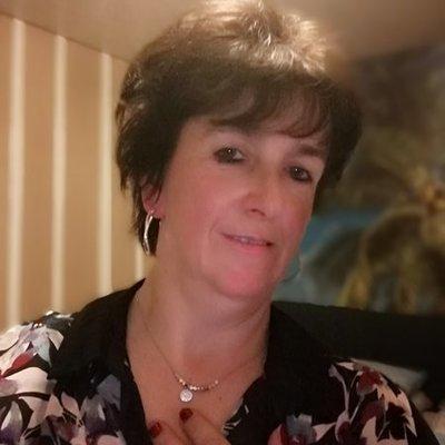 Profilbild von Marialein