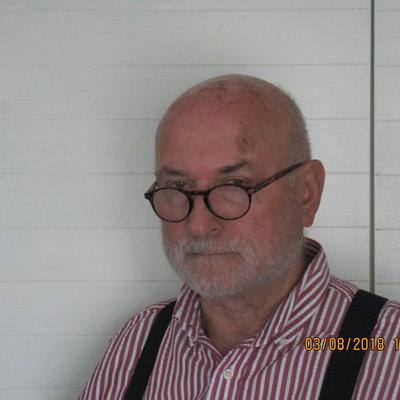 Profilbild von Niko46